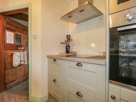 The Manse Cottage - Lake District - 1026935 - thumbnail photo 9