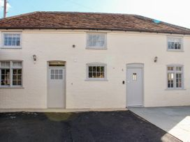 5 bedroom Cottage for rent in Winchester