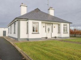 Lime Tree Cottage - Westport & County Mayo - 1026969 - thumbnail photo 18