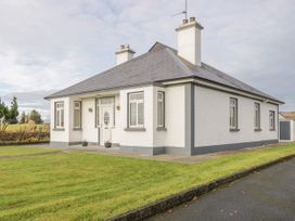 Lime Tree Cottage - Westport & County Mayo - 1026969 - thumbnail photo 1
