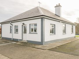 Lime Tree Cottage - Westport & County Mayo - 1026969 - thumbnail photo 20
