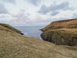 Erris Head House - Westport & County Mayo - 1026976 - thumbnail photo 23