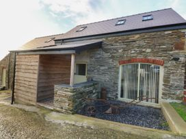 The Cart Barn @ Cadwgan - South Wales - 1026998 - thumbnail photo 1