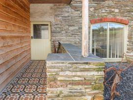 The Cart Barn @ Cadwgan - South Wales - 1026998 - thumbnail photo 2