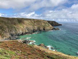 The Poop Deck - Cornwall - 1027029 - thumbnail photo 38