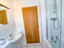 The Poop Deck - Cornwall - 1027029 - thumbnail photo 26