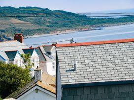 The Poop Deck - Cornwall - 1027029 - thumbnail photo 35
