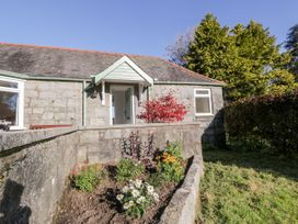 Old Kiln Cottage - Scottish Lowlands - 1027035 - thumbnail photo 3