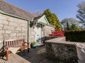 1 bedroom Cottage for rent in New Abbey