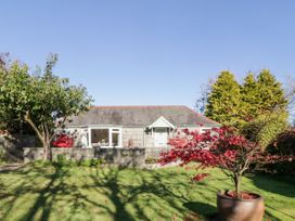 Old Kiln Cottage - Scottish Lowlands - 1027035 - thumbnail photo 17