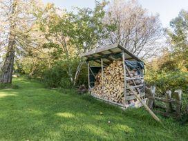 Old Kiln Cottage - Scottish Lowlands - 1027035 - thumbnail photo 21