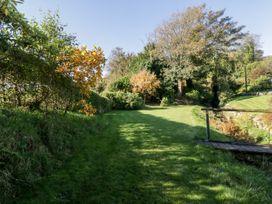 Old Kiln Cottage - Scottish Lowlands - 1027035 - thumbnail photo 22