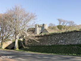 Bugle Cottage - Isle of Wight & Hampshire - 1027038 - thumbnail photo 25