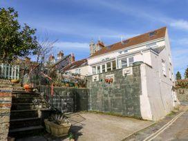 Bugle Cottage - Isle of Wight & Hampshire - 1027038 - thumbnail photo 24