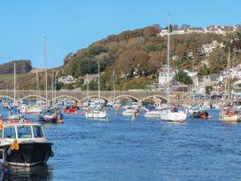 1 River View - Cornwall - 1027075 - thumbnail photo 21