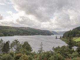 Bryn Gwalia Lodge - Mid Wales - 1027076 - thumbnail photo 29