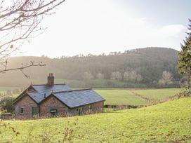 Bryn Gwalia Lodge - Mid Wales - 1027076 - thumbnail photo 31