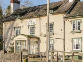Bryn Gwalia Lodge - Mid Wales - 1027076 - thumbnail photo 28