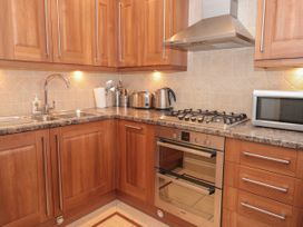 2 Embankment House - Devon - 1027104 - thumbnail photo 10