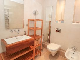 2 Embankment House - Devon - 1027104 - thumbnail photo 15