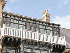 2 Embankment House - Devon - 1027104 - thumbnail photo 2