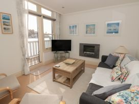 2 Embankment House - Devon - 1027104 - thumbnail photo 4