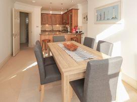 2 Embankment House - Devon - 1027104 - thumbnail photo 6