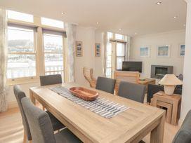 2 Embankment House - Devon - 1027104 - thumbnail photo 8