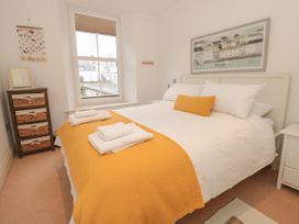 2 Embankment House - Devon - 1027104 - thumbnail photo 13