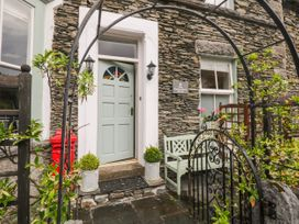 The Postmasters House - Lake District - 1027107 - thumbnail photo 2