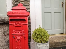 The Postmasters House - Lake District - 1027107 - thumbnail photo 4