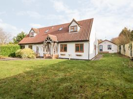 West View Cottage - Central England - 1027108 - thumbnail photo 1