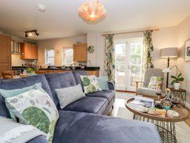 Jenny's Cottage - Lake District - 1027114 - thumbnail photo 8
