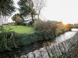Jenny's Cottage - Lake District - 1027114 - thumbnail photo 30