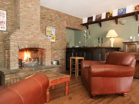The Old Coach House - Whitby & North Yorkshire - 1027148 - thumbnail photo 15