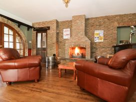 The Old Coach House - Whitby & North Yorkshire - 1027148 - thumbnail photo 16