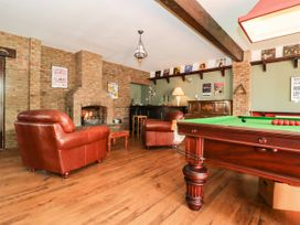 The Old Coach House - Whitby & North Yorkshire - 1027148 - thumbnail photo 44