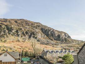 Manod View - North Wales - 1027175 - thumbnail photo 21