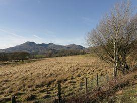 Manod View - North Wales - 1027175 - thumbnail photo 24