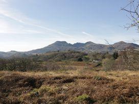 Manod View - North Wales - 1027175 - thumbnail photo 25