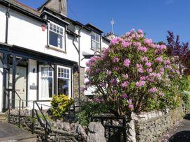 Snowdrop Cottage - Lake District - 1027179 - thumbnail photo 1