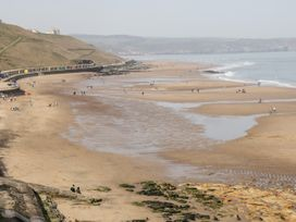 1A Prospect Hill - Whitby & North Yorkshire - 1027233 - thumbnail photo 12