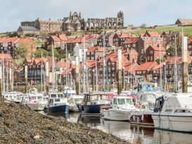 1A Prospect Hill - Whitby & North Yorkshire - 1027233 - thumbnail photo 14