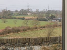 Lower Rookes Farm, Barn Cottage - Yorkshire Dales - 1027270 - thumbnail photo 13