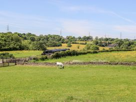 Lower Rookes Farm, Barn Cottage - Yorkshire Dales - 1027270 - thumbnail photo 19