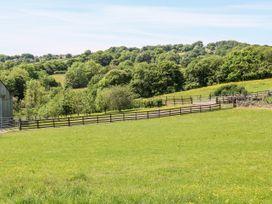 Lower Rookes Farm, Barn Cottage - Yorkshire Dales - 1027270 - thumbnail photo 20