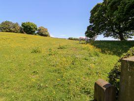 Lower Rookes Farm, Barn Cottage - Yorkshire Dales - 1027270 - thumbnail photo 21