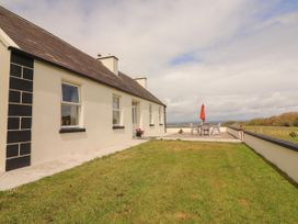 Newtown East - County Clare - 1027276 - thumbnail photo 3