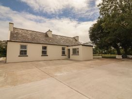 Newtown East - County Clare - 1027276 - thumbnail photo 20