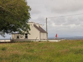 Newtown East - County Clare - 1027276 - thumbnail photo 2